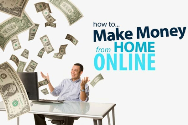 Which site is the best to earn money online in 2021?